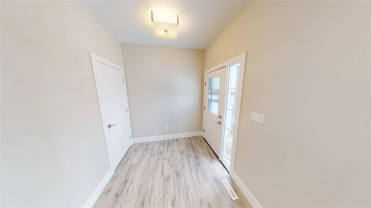 18116 75 Street Nw, Edmonton | Image 2