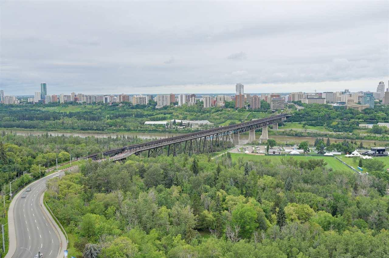 1812 - 10883 Saskatchewan Drive Nw, Edmonton   Image 1