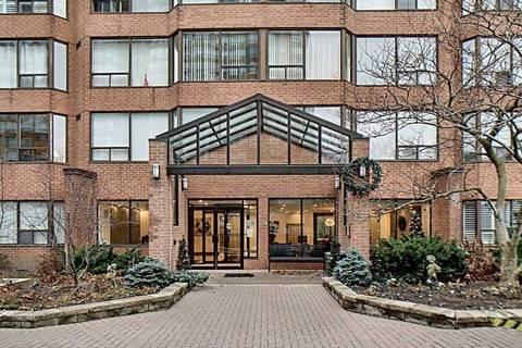 Condo for sale at 1270 Maple Crossing Blvd Unit 1812 Burlington Ontario - MLS: W4652830