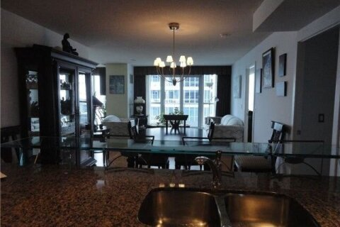 Condo for sale at 208 Queens Quay Unit 1812 Toronto Ontario - MLS: C4896005