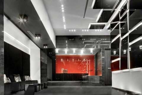 Apartment for rent at 318 Richmond St Unit 1812 Toronto Ontario - MLS: C4917529