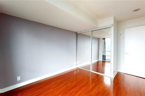 Condo for sale at 397 Front St Unit 1812 Toronto Ontario - MLS: C4995051