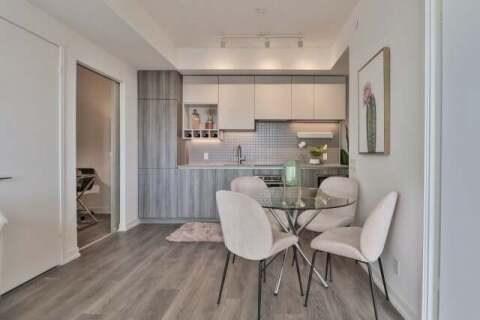 Condo for sale at 5 Buttermill Ave Unit 1812 Vaughan Ontario - MLS: N4940772