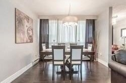 Condo for sale at 61 Richview Rd Unit 1812 Toronto Ontario - MLS: W5001245