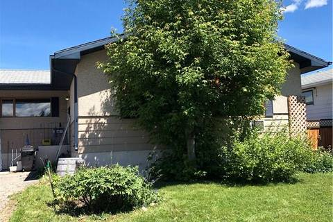 House for sale at 1812 6th St South Cranbrook British Columbia - MLS: 2438347