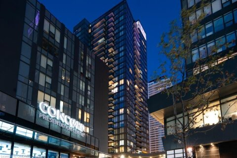 Residential property for sale at 70 Queens Wharf Rd Unit 1812 Toronto Ontario - MLS: 40038275