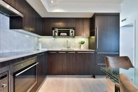 Condo for sale at 70 Queens Wharf Rd Unit 1812 Toronto Ontario - MLS: C4925466
