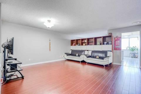 Condo for sale at 80 Alton Towers Circ Unit 1812 Toronto Ontario - MLS: E4606369