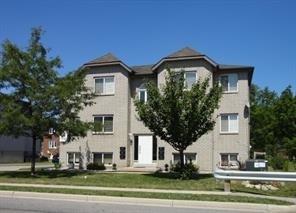 House for sale at 1812 Daytona Avenue Windsor Ontario - MLS: X4298629
