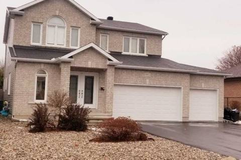House for sale at 1812 Kingsdale Ave Ottawa Ontario - MLS: X4733384