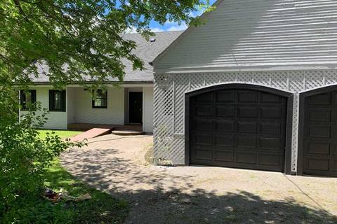 House for sale at 1812 Lakeshore Dr Ramara Ontario - MLS: S4565026