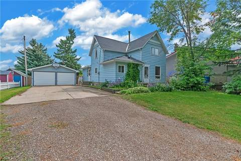 House for sale at 1813 14 St Didsbury Alberta - MLS: C4262766