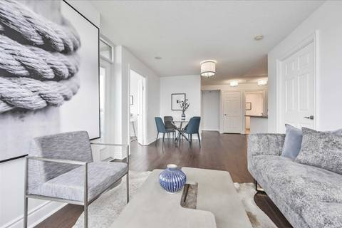 Condo for sale at 15 Greenview Ave Unit 1813 Toronto Ontario - MLS: C4447594