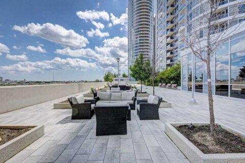 Apartment for rent at 181 Village Green Sq Unit 1813 Toronto Ontario - MLS: E4975731
