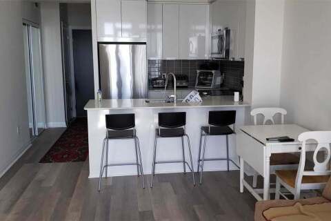 Apartment for rent at 5033 Four Springs Ave Unit 1813 Mississauga Ontario - MLS: W4812672