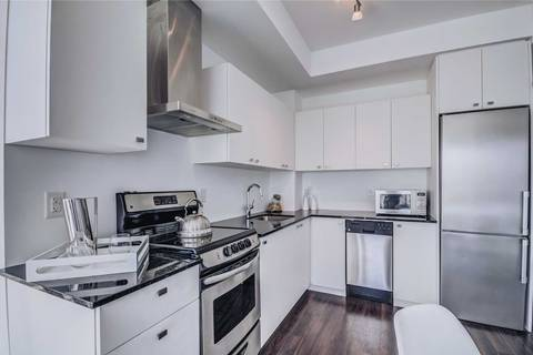 Condo for sale at 51 East Liberty St Unit 1813 Toronto Ontario - MLS: C4422780
