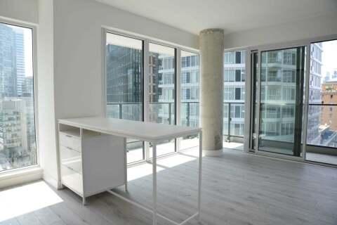 Apartment for rent at 77 Shuter St Unit 1813 Toronto Ontario - MLS: C4871085