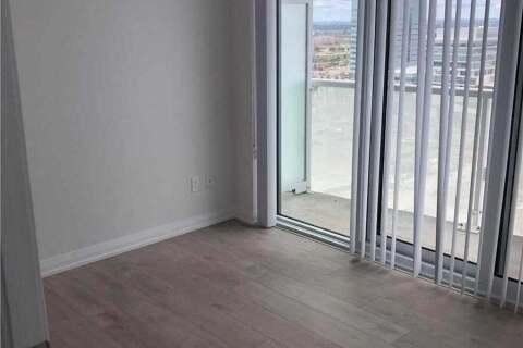 Apartment for rent at 7895 Jane St Unit 1813 Vaughan Ontario - MLS: N4817731