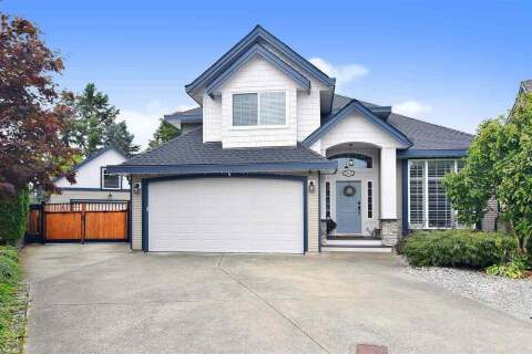 House for sale at 18132 68a Ave Surrey British Columbia - MLS: R2501169