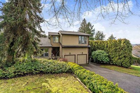 House for sale at 18134 57a Ave Surrey British Columbia - MLS: R2428747
