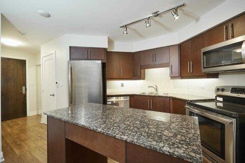 Apartment for rent at 20 Blue Jays Wy Unit 1814 Toronto Ontario - MLS: C5086431