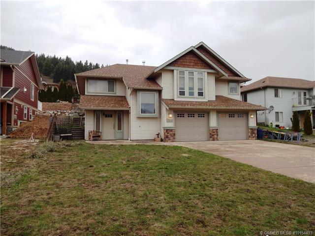Cool Gallery Of House For Sale At Skyview Cres Lumby British Columbia Mls  With Mbel Albers Prospekt With California Mbel With Mbel De Sale