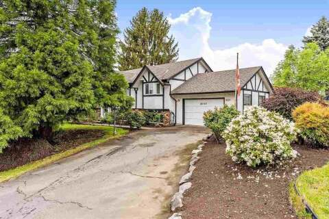 House for sale at 18145 58a Ave Surrey British Columbia - MLS: R2460013