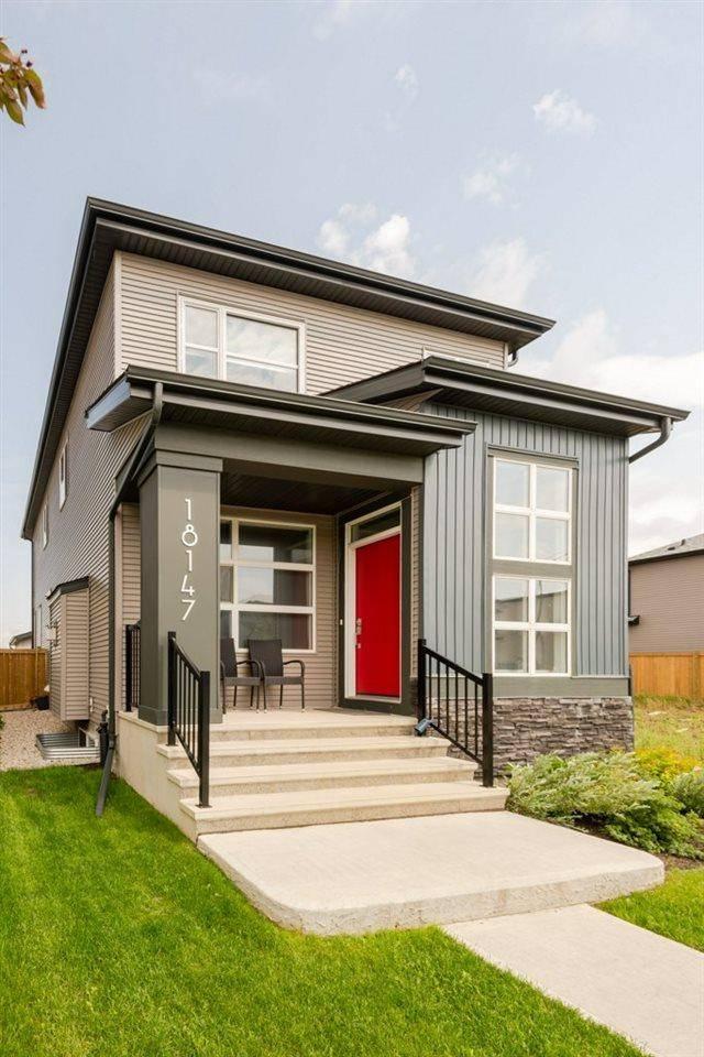 18147 75 Street Nw, Edmonton | Image 1