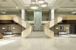 Apartment for rent at 100 Harrison Garden Blvd Unit 1815 Toronto Ontario - MLS: C4434630