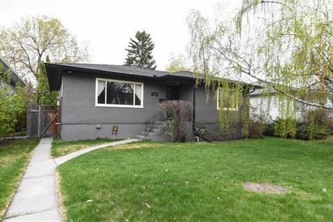 1815 13 Avenue Northwest, Calgary | Image 1