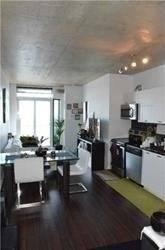 Apartment for rent at 150 Sudbury St Unit 1815 Toronto Ontario - MLS: C4735422