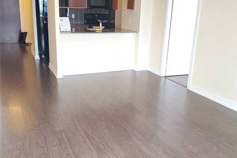 Apartment for rent at 181 Village Green Sq Unit 1815 Toronto Ontario - MLS: E4636360