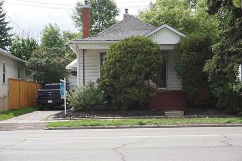 House for sale at 1815 4 St Northwest Calgary Alberta - MLS: C4249272