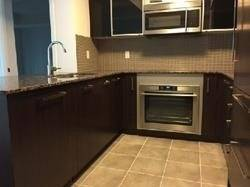 Apartment for rent at 5168 Yonge St Unit 1815 Toronto Ontario - MLS: C4484456
