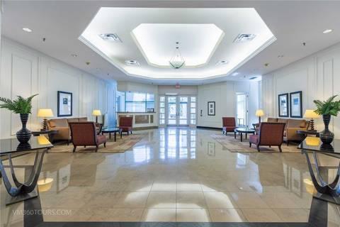 Apartment for rent at 8 Hillcrest Ave Unit 1815 Toronto Ontario - MLS: C4603748