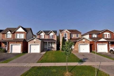 House for sale at 1815 Dalhousie Cres Oshawa Ontario - MLS: E4848025