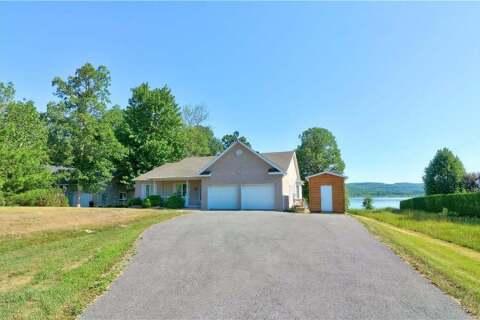House for sale at 1815 Des Eaux Paisibles St L'orignal Ontario - MLS: 1191053