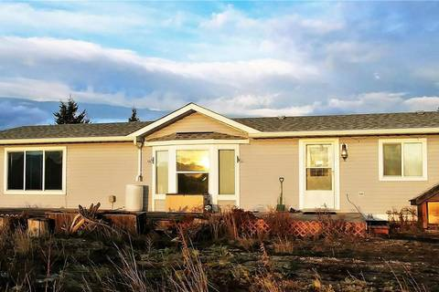 House for sale at 18157 Hereford Rd Lake Country British Columbia - MLS: 10173199
