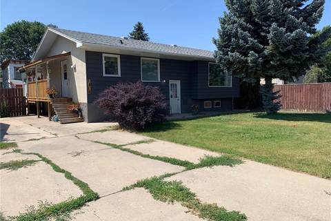 House for sale at 1816 10a St Coaldale Alberta - MLS: LD0160650