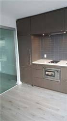 Apartment for rent at 155 Yorkville Ave Unit 1816 Toronto Ontario - MLS: C4404499