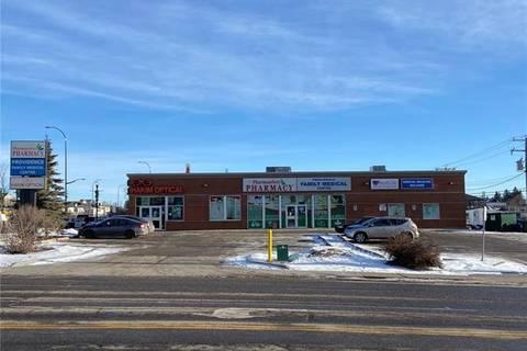 1816 - 1814 33 Street Southeast, Calgary | Image 2