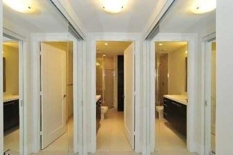 Apartment for rent at 70 Roehampton Ave Unit 1816 Toronto Ontario - MLS: C4922952