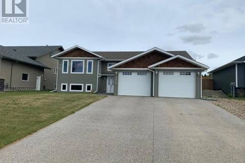 House for sale at 1816 93 Ave Dawson Creek British Columbia - MLS: 178925