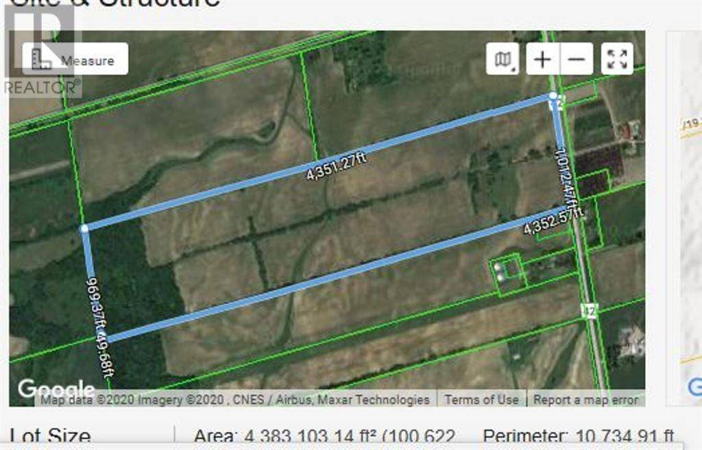Residential property for sale at 1816 County Road 42 Rd Rd Stayner Ontario - MLS: 30803978