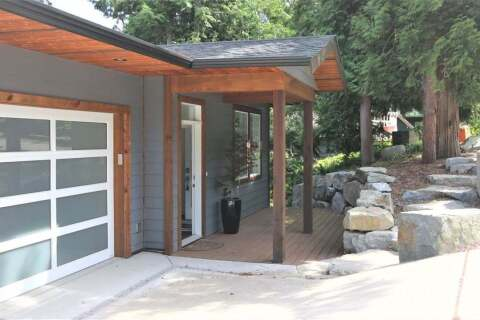 1816 North Road, Gibsons | Image 1