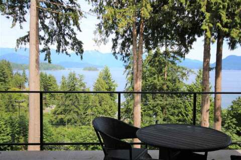 1816 North Road, Gibsons | Image 2