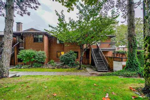 Townhouse for sale at 10620 150 St Unit 1817 Surrey British Columbia - MLS: R2404717
