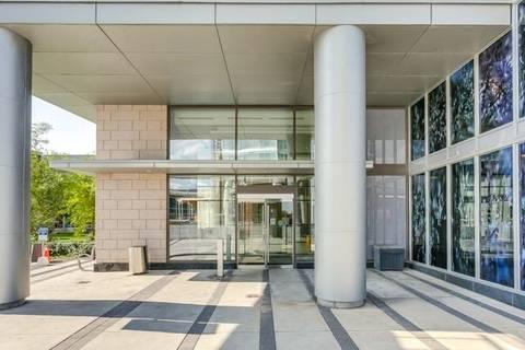 Apartment for rent at 121 Mcmahon Dr Unit 1817 Toronto Ontario - MLS: C4459433