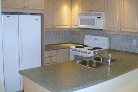 Apartment for rent at 15 Northtown Wy Unit 1817 Toronto Ontario - MLS: C4854614