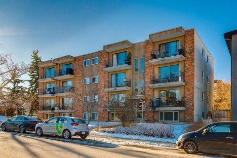 Condo for sale at 1817 16 St SW Calgary Alberta - MLS: A1049844